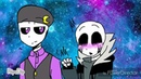 Undertale Animation Meme Compilation 13