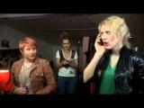 Развод   1 серия сериал, 2012   «Развод» смотреть онлайн