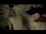 Голод / Hunger (2009) ® Клуб.Фильмы про мальчишек .Films about boys - 2 ®