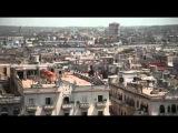 Орел и Решка(2 сезон 2 серия)-Гавана(Куба)