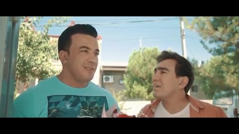 Egizak oshiqlar (ozbek film) _ Эгизак ошиклар (узбекфильм).mp4