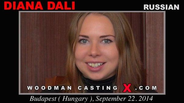 Sexy blondine gabriella Ungarn porno video mutter russischen