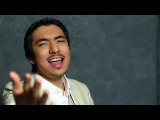 Алишер Каримов - Өмір(Life) Official music video 2012