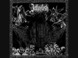 NTHYFLESH Black Metal Country Portugal - The Sinister Herald of Death