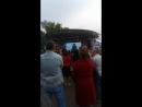 Хор Турецкого Брест песни военных лет в день скорби день начала войны