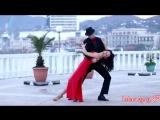 Julio Iglesias - La Cumparsita(Tango)