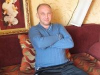 Целыковский Анатолий
