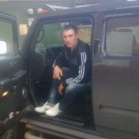 Vitaly Galinaytis