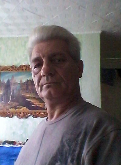 Пётр Игнатчук, 17 ноября , Пятигорск, id218317048