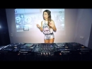 NEW_ELECTRO_HOUSE_MIH_Dirty_Dutch4_by_Great_and_Sexy_Girl_ND__nasimke_ru.mp4