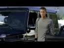 История ЗолушкиA Cinderella Story Trailer 2004