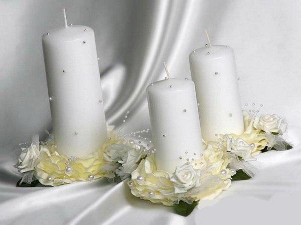 Все для свадьбы:свадебная бижутерия(продажа,прокат), свечи, пригласительные, бокалы, аксессуары. ВКонтакте