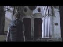 Сумеречные охотники - Легион