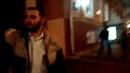 Избитый Кокориным и Мамаевым водитель отказался общаться после очных ставок.