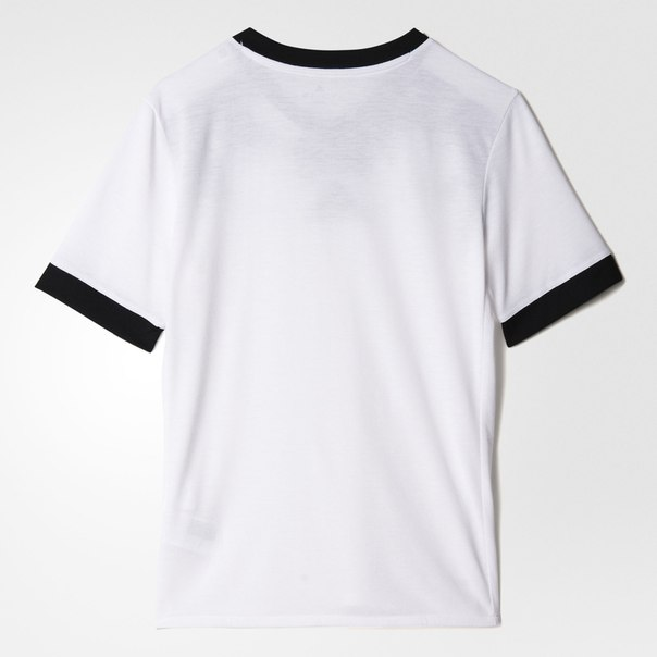 Предматчевая футболка Ювентус Home