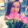 Alisa Chudesnova
