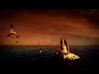 Iris Dee Jay  Robert Holland feat. Erin - Light Spark (Original Mix) [Exalted T
