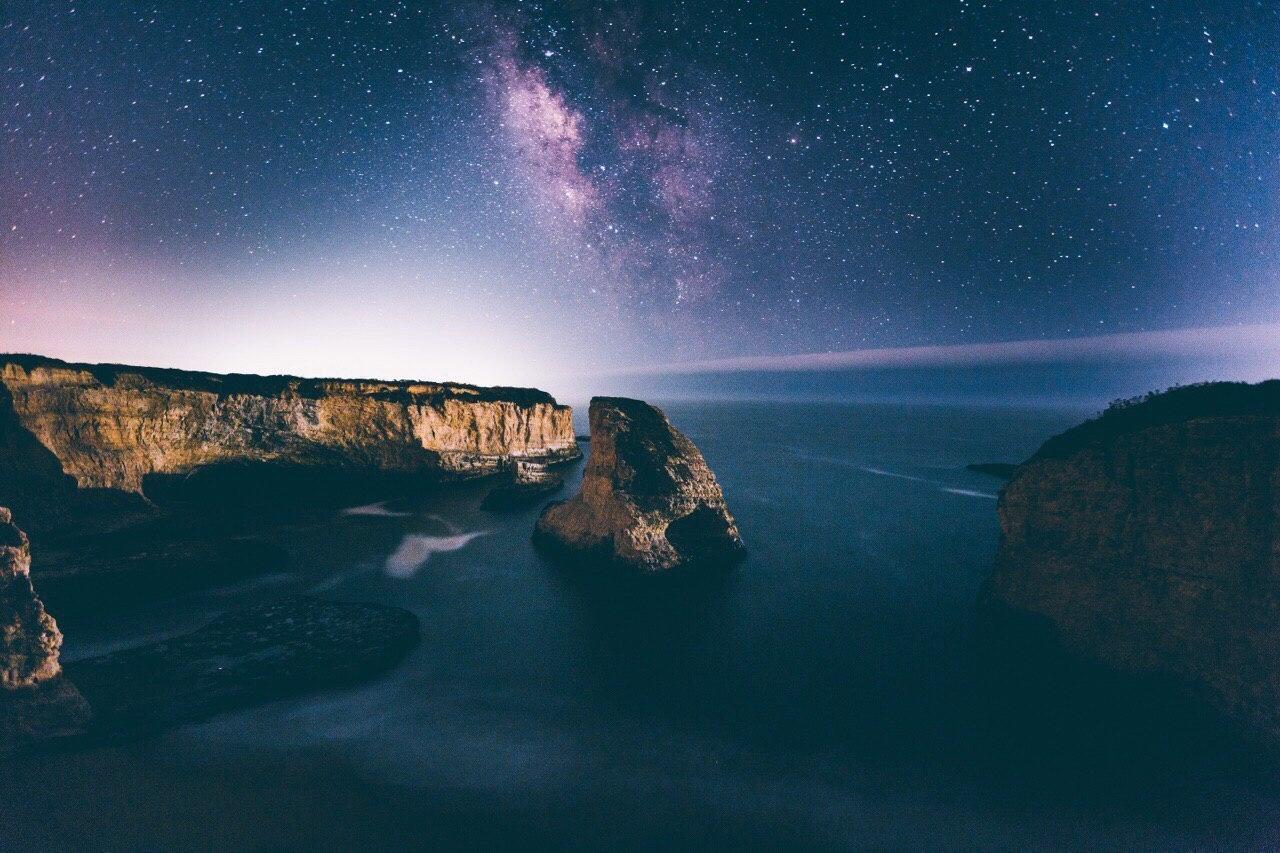 Звёздное небо и космос в картинках - Страница 2 S7kxpQ2pgbI