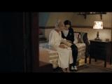 Дневники мотылька   The Moth Diaries   Ирландия, Канада, ужасы, драма, 2011   реж. Мэри Хэррон