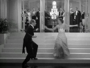 Ruby Keeler And Paul Draper Tap Dance Routine (Featuring Dick Powell)