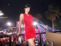 Tanya Salamatina, 2 ноября , Донецк, id92367993