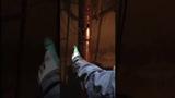 Замена скважинного насоса IBO SP14-25 Барвиха, Одинцовский район