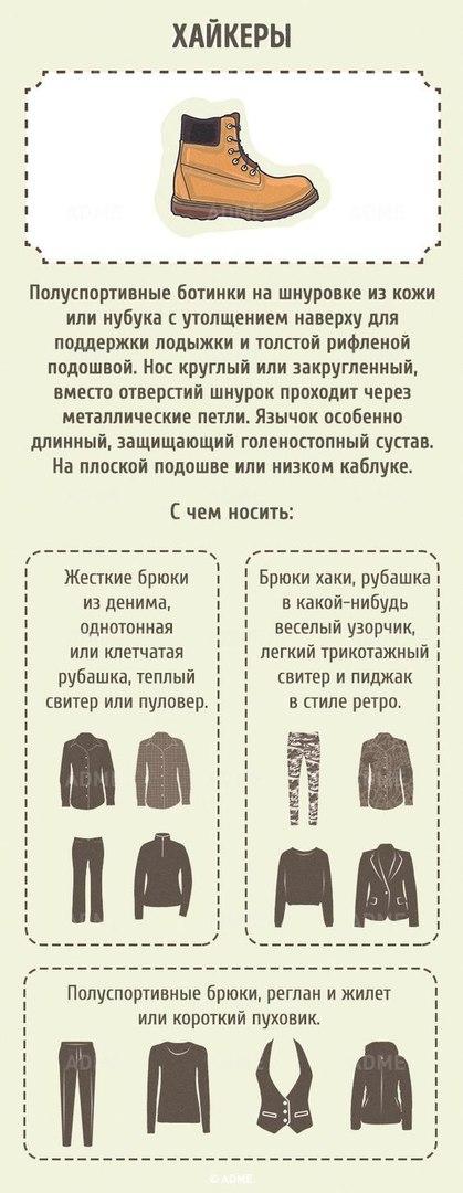 https://pp.userapi.com/c834204/v834204174/be6fc/eYgjaz0TA7E.jpg