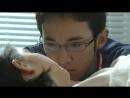 2008 | Код:Синий 1 Сезон | Code Blue - 01|11 Субтитры