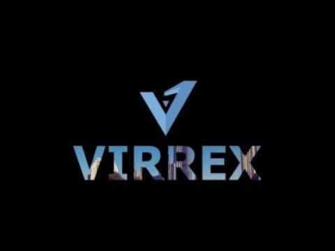 Virrex. Депозит План Вознаграждения