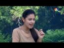на тайском 15 серия Цветок распустившийся в бурю 2018 7 канал