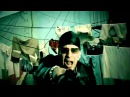 Daddy Yankee Gasolina Vídeo Clásico Reggaetonero