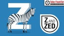 Why Do Some English Speaking Countries Pronounce Z as Zed and Others as Zee