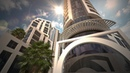 Apart Hotel Dar Tower