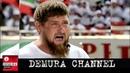 Глава Чечни Рамзан Кадыров пригрозил ингушам войной