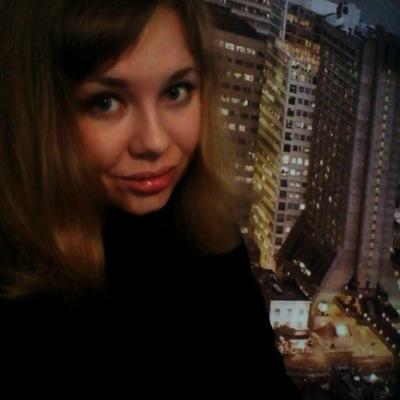 Маша Мельникова, 24 декабря 1994, Йошкар-Ола, id109449033