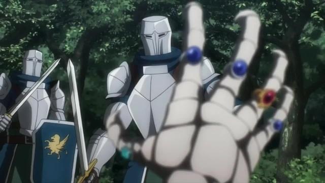 владыка Ashes Remain – On My Own AMV anime MIX anime