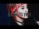 Winwin FMV - Back To You