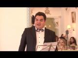 Ренат Латыпов в муз.салоне