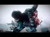 Killzone 3 - CES 2011 Trailer - PS3