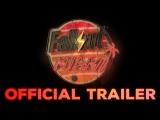 Fallout: Miami - Официальный трейлер