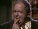 Непридуманные истории / Tales of the Unexpected 1979-1988 Первая любовь мистера Ботибола