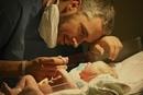 Беспомощные мужчины заводят любовниц, Сильные мужчины - крепкие семьи…