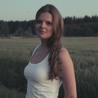 Аня Лякина фото