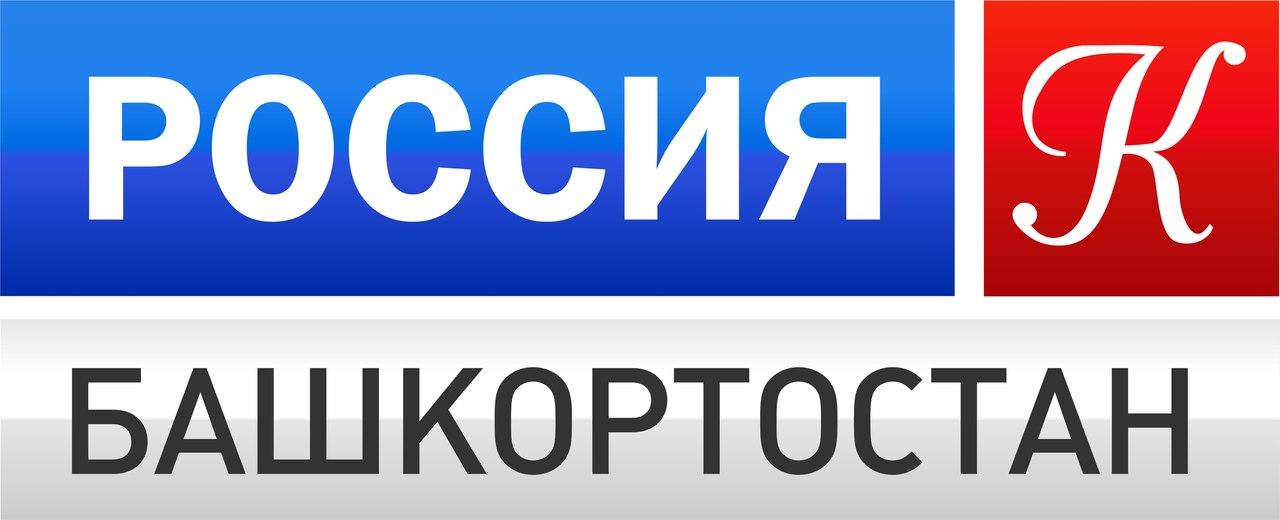 канале россия 2 смотреть: