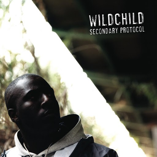 Альбом Wildchild Secondary Protocol