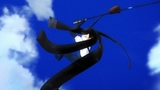 Anime Страна самоцветов Music Faruk Sabanci feat. Mingue Your Call