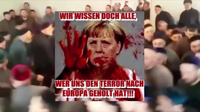 Schlager_fuer-Erwachte