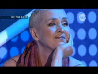 Позвони мне - Жанна Рождественская 2007 (М. Дунаевский - Р. Рождественский)