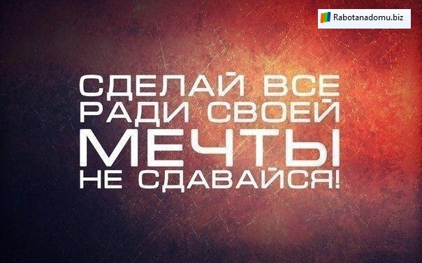 Демо версия егэ по русскому языку 2014 9 класс, егэ по химии 2014 11класс, ответы на егэ по русскому языку 11 класс