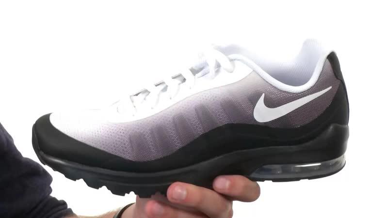 Женские кроссовки для гольфа Nike FI Impact 2